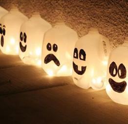 luces-halloween